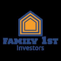 Family 1st Investors